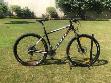 For Sale: Aspect 930 Large Frame 2016 (Shipping Free)