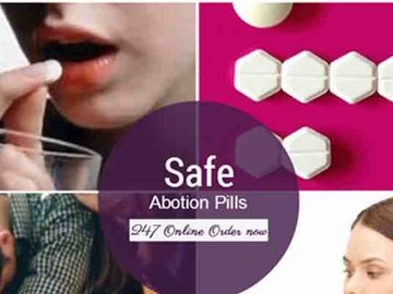 Services: SAFE ABORTION CLINIC +27608249596 WHATSAPP in  MIDDLEBURG