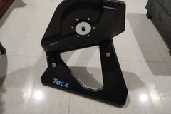For Sale: Brand New Tacx Neo 2T