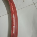 For Sale: Btwin inride 500