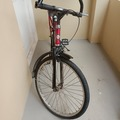 For Sale: Hero buzz cycle