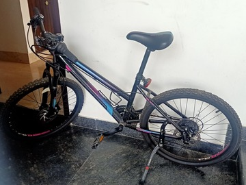 For Sale: Diawant Brand cycle is on Sale