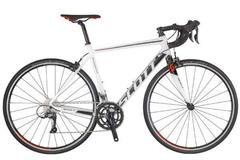 For Sale: Need a good Road bike around 40k inr