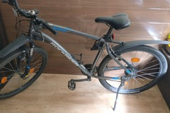 For Sale: BTwin Rockrider ST100