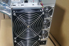 For Sale: In Stock New Antminer S19 Pro Hashrate 110Th/s,Antminer S19