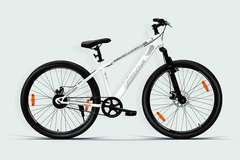 For Sale: New Cycle in 11000 only for Adult