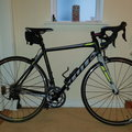 For Sale: I need a good Branded RoadBike for cycling long distance