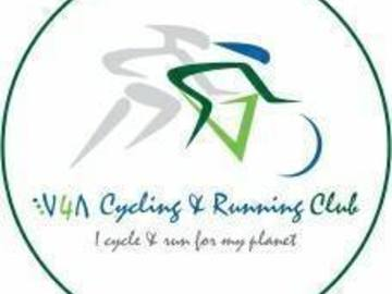 Cycling Group: V4A Cycling Club