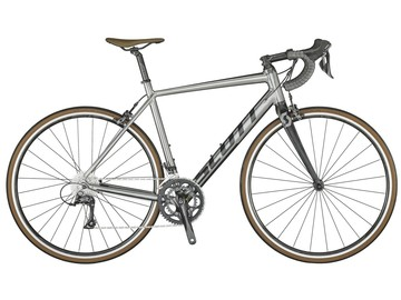 Cycling Content: I want to buy a new road bike around 60-70k