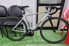 For Sale: Triban RC 100 : Size S : Chennai : Pan India shipping