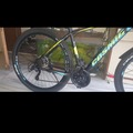 For Sale: Cosmic 29 inch