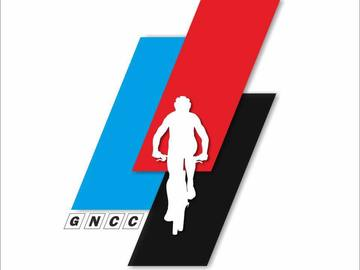 Cycling Group: Greater Noida Cycling Club