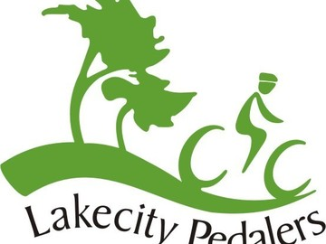 Cycling Group: Lake City Pedalers