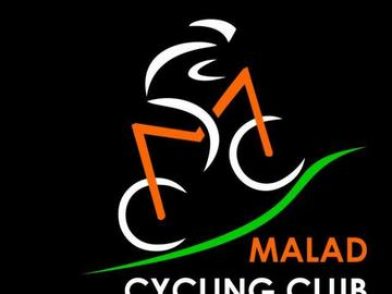 Cycling Group: Malad Cycling Club (MCC)