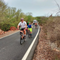 Nahargarh Cycling Expedition In Jaipur