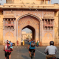 Events: Adventure Cycling In Outback Naila, Jaipur