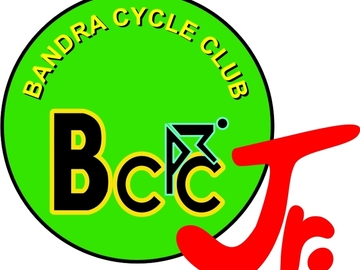 Cycling Group: Bandra Cycling Club(Junior)
