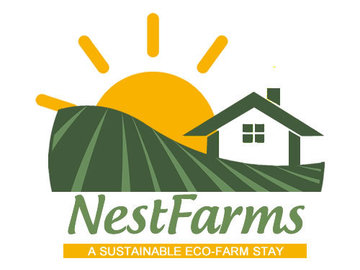 Bikefriendly Stay: Nest Farms Dahanu