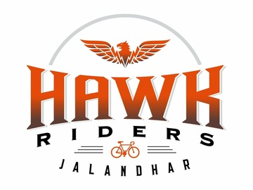 Cycling Group: Hawk Riders Jalandhar