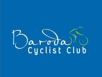 Cycling Group: Baroda Cyclist Club