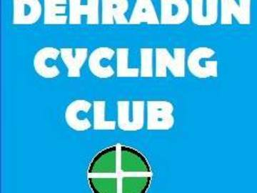Cycling Group: Dehradun Cycling Club