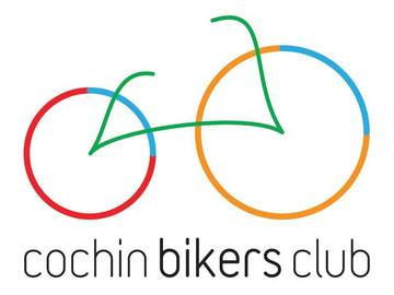 Cycling Group: Cochin Bikers Club