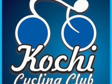 Cycling Group: Kochi Cycling Club