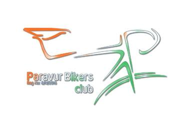 Cycling Group: Paravur Bikers Club