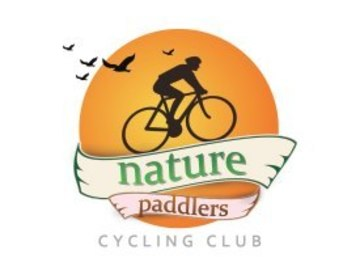 Cycling Group: Faridabad Cycling Club- Nature Paddlers