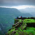 Events: Cycling And Trekking Expedition To Rajmachi Fort