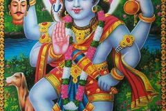 Services: ℚ    _समाधान +91-9352347033 get your love back in 24 hou
