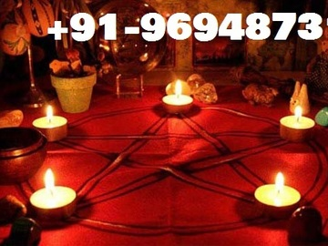 For Sale: O9694873115 LOST LOVE SPELL CASTER IN Bahrain