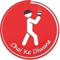 Bikefriendly Cafes: Chai Ke Diwane