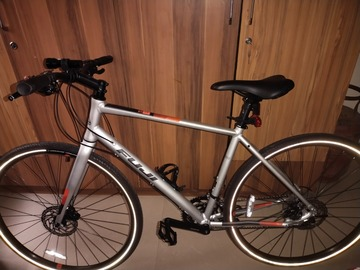 For Sale: Fuji absolute 1.3