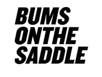 Bike Stores: Bums on the Saddle
