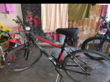 For Sale: Trek 7.1 fx