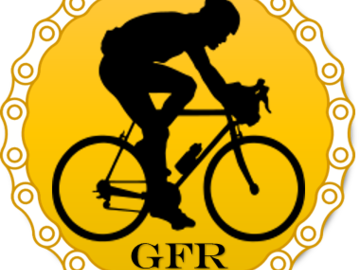 Cycling Group: Greater Faridabad Riders