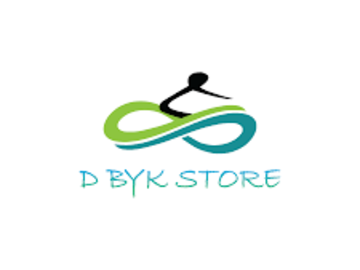 Bike Stores: D Byk Store