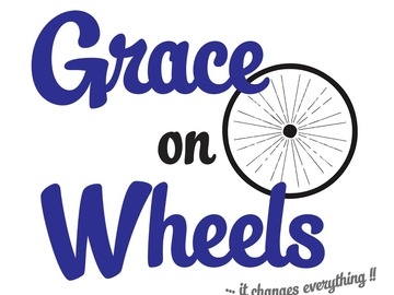 Bike Stores: Grace On Wheels
