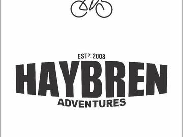 Bike Stores: Haybren Adventures
