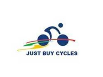 Bike Stores: Just Buy Cycles
