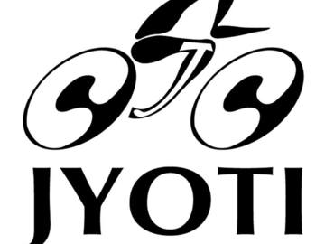 Bike Stores: Jyoti Cycle and Fitness