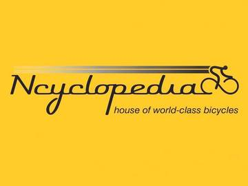 Bike Stores: Nyclopedia