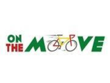 Bike Stores: On the Moove