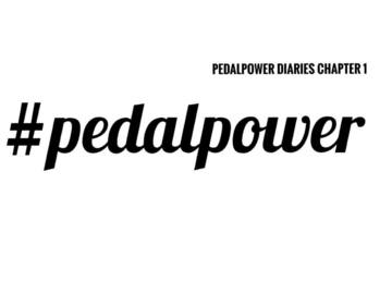 Bike Stores: Pedal Power