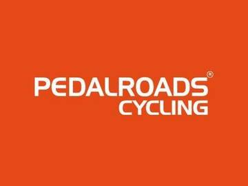 Bike Stores: Pedalroads Cycling