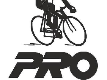 Bike Stores: Pro Sports and Bikes