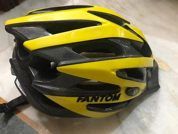 For Sale: 2 months old fantom (usa brand) hybrid