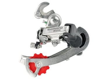 For Sale: Shimano-6S-7S-Rear-Derailleur