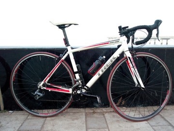 For Sale: Sell post Trek 1.1
